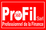 Professionnel de la Finance