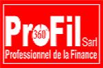 Professionnel de la Finance