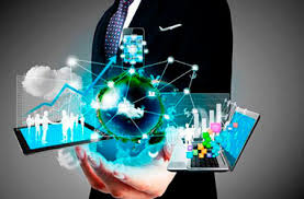 Formation sur les Fondamentaux des Services Financiers Digitaux